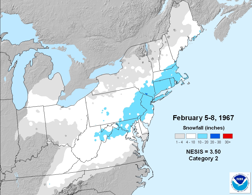 Blizzards Map Diagram Illustration Of Wiring Blizzard Harness Regional Snowfall Index Rsi Snow And Ice National Centers For Rh Ncdc Noaa Gov How Does A Form