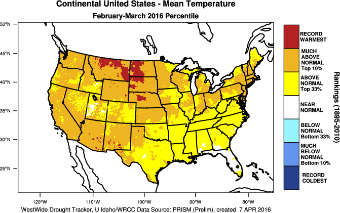 Drought - March 2016   State of the Climate   National Centers for on map of boomtown nevada, map of nevada usa nuketown, map of wyoming cities and towns, map of nevada minerals, map of sierra nevada mountains, detailed map nevada, map of active mines in nevada, lovelock nevada, map of boston and surrounding towns, map of nevada county california, map of nevada reno sparks, show me a map of nevada, map of nevada counties, map of northern nevada, google maps nevada, map of california nevada border, map california-nevada arizona, map of north nevada, driving map of nevada, map of grand canyon nevada,