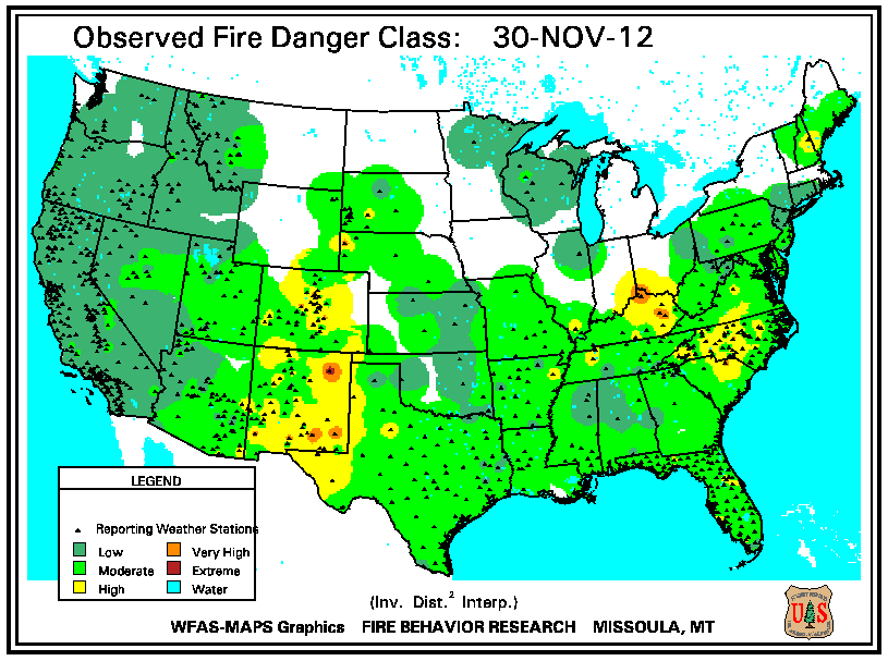 Wildfires - November 2012 | State of the Climate | National Centers on large map of kentucky, map of springfield kentucky, map of wallace state, map of fairview kentucky, map of hampton kentucky, map of delaware, current map of kentucky, map of coal mines in kentucky, map of kentucky convention center, map of carter co ky, detailed map eastern kentucky, map of the university of kentucky, map corbin ky 40701, map of virginia, map of southeast kentucky, map of the bluegrass region, map of western kentucky, map of northwestern kentucky, map of kentucky cities, map of mountain parkway in ky,