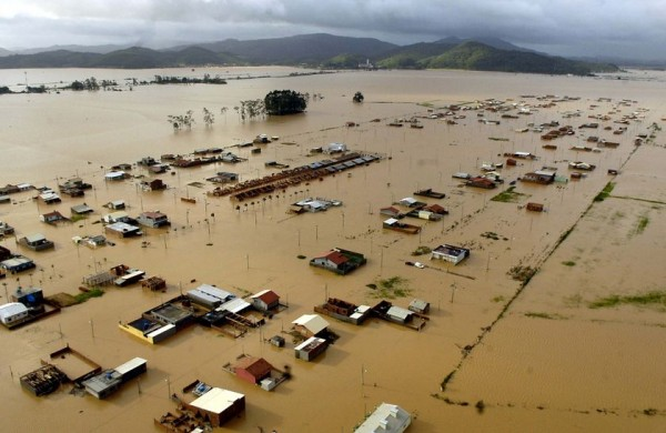 bangladesh and mozambique flooding The word genocide begs a violent connotation it fills my mind with images of  rage and unrelenting noise it kills with machetes and fire but not.