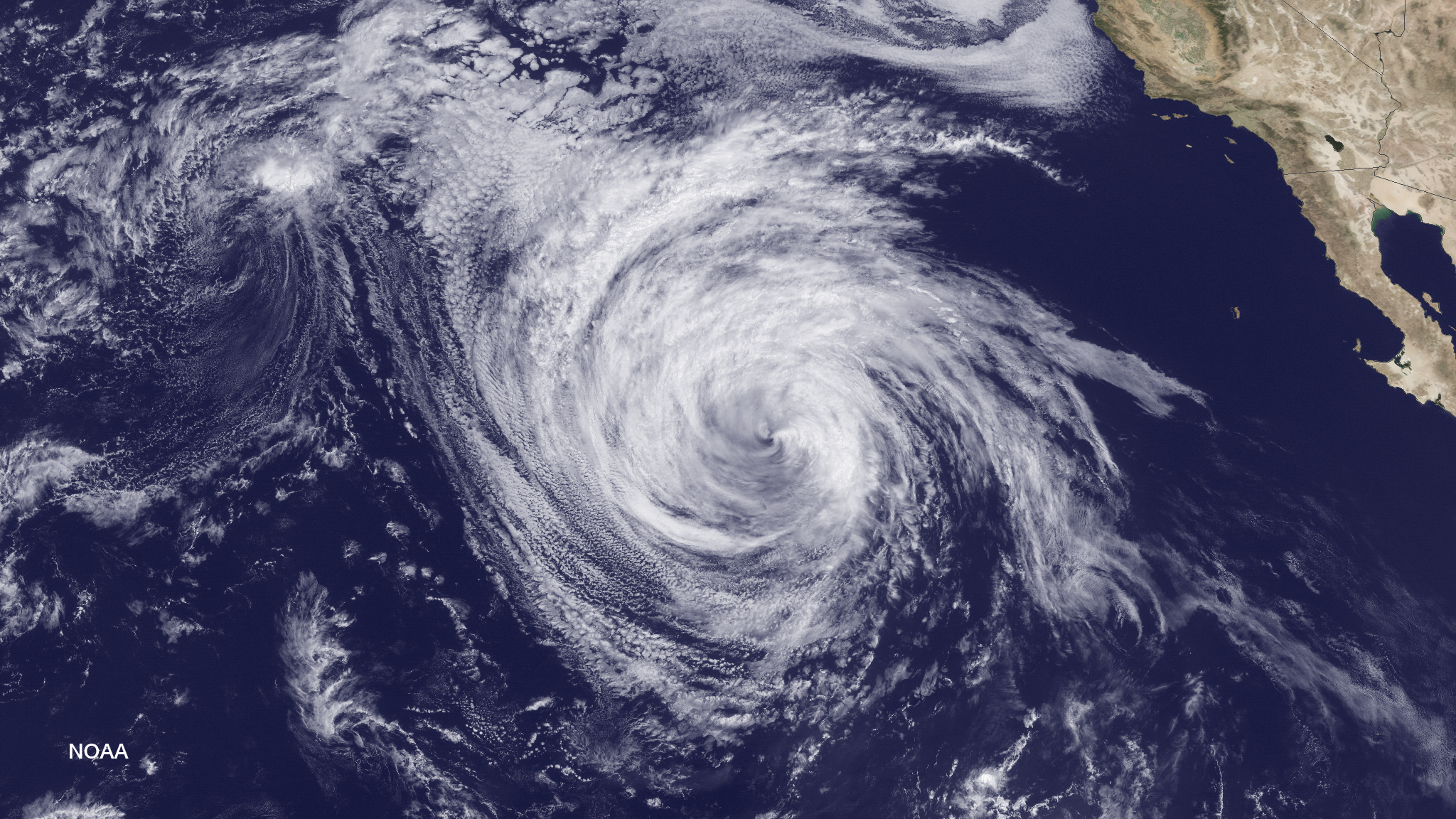 an essay on tropical cyclones Essay on cyclone: warning, safety precautions and timely actions to reduce damage the intense tropical storms are known in different parts of the world by differ.
